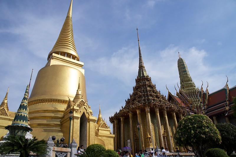 Trip to Bangkok2013-01-01 135