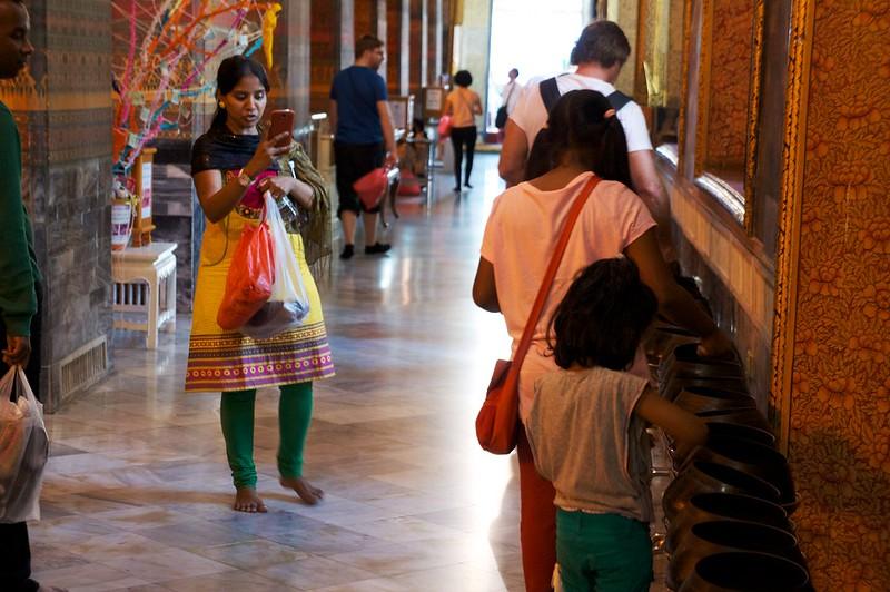 Trip to Bangkok2013-01-02 327