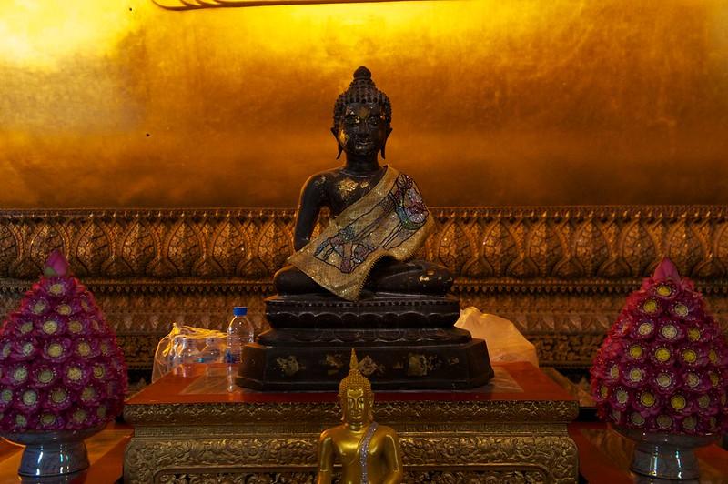 Trip to Bangkok2013-01-02 329