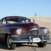Packard Perfection by revlimit