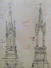 Mausoleo 4 (Pedro Durini)