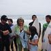 El mejor Surf Nacional se vive este fin de semana en Viña