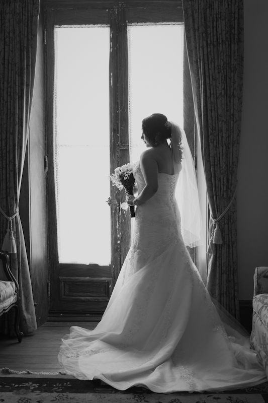Stephanie Bridal Chateau Bellevue-0018