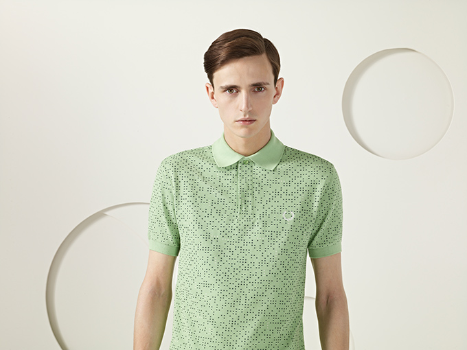 Alex Dunstan0231_FRED PERRY LAUREL WREATH SS13(Fashion Press)