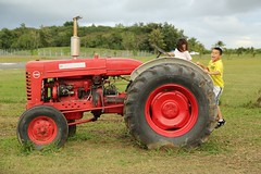 farm, field, wheel, vehicle, agricultural machinery, land vehicle, tractor,