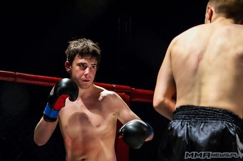 Foto galeria po MMA Challengers 8 – część II