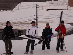 20130114スキー