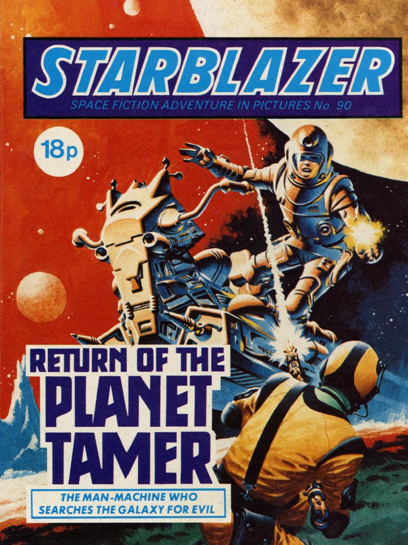 Starblazer_090