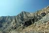 Kreta 2007-2 395