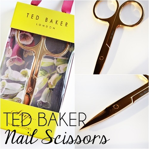 Ted_baker_nail_scissors