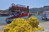 Kreta 2009-1 356