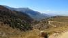 Kreta 2012 026