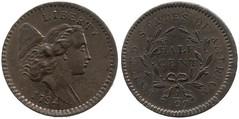 1794_half_cent2_british_museum