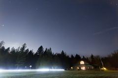 Lodge at Camp Angelos