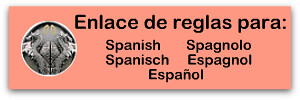 DDA Rules Spanish