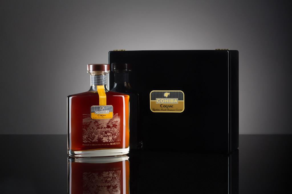 Martell Cohiba Cognac Special Edition Gift Box-1.jpg