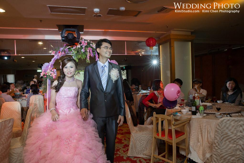 2012.11.25 Wedding-163