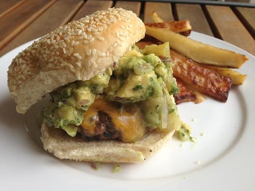 island burger2