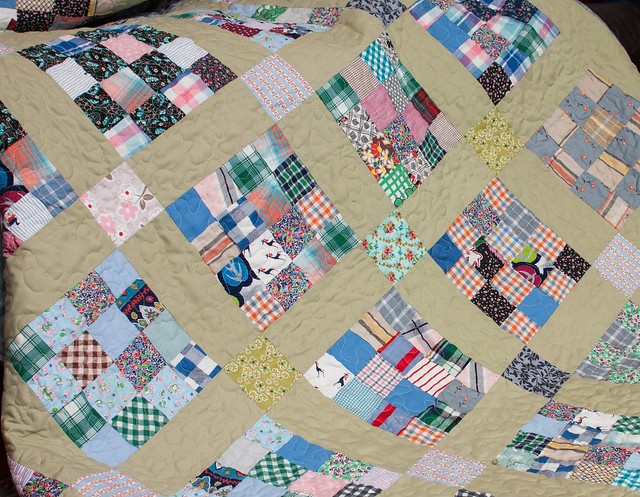 CustomQuilt1