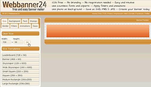 Webbaner24