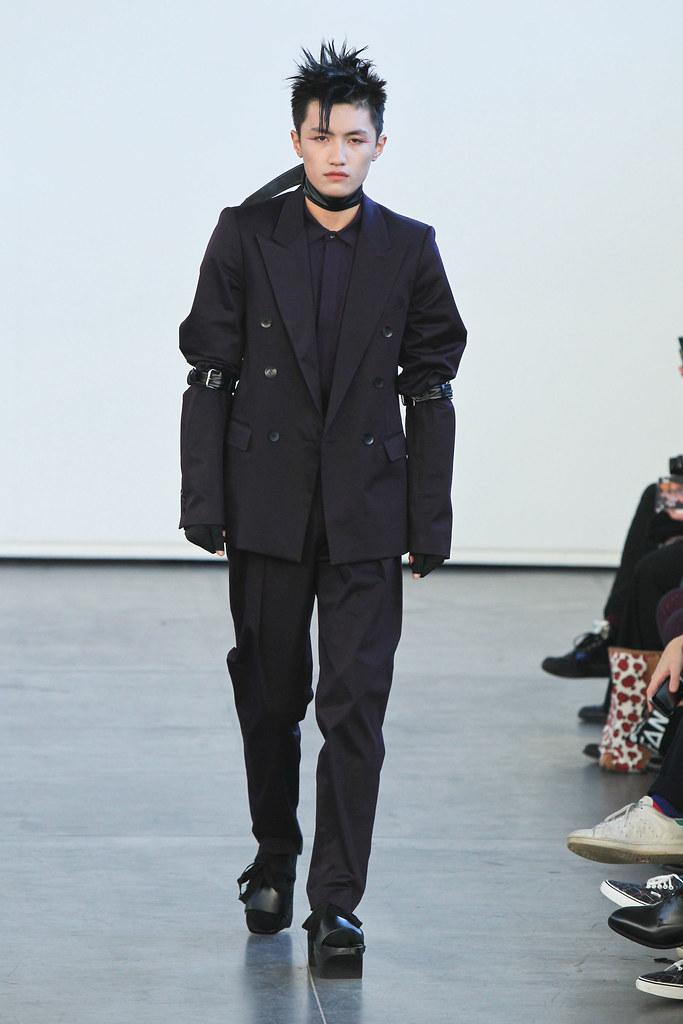 FW13 Paris Alibellus+007_Wang Rui(fashionising.com)