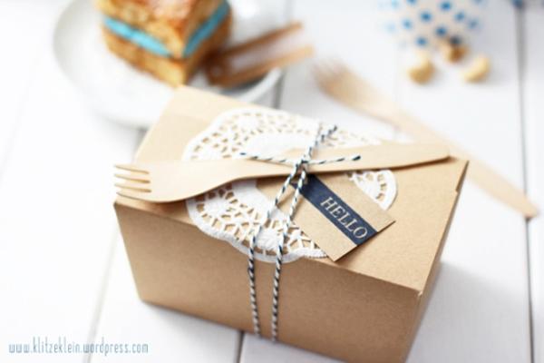 set de cumpleaños craft y azul (4)