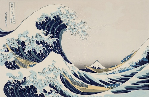 Hokusai_lo_res