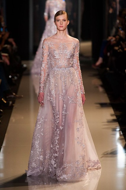 elie-saab-couture-ss13-021_CA