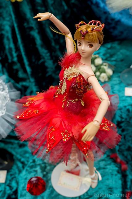 DollShow36-DSC_1134