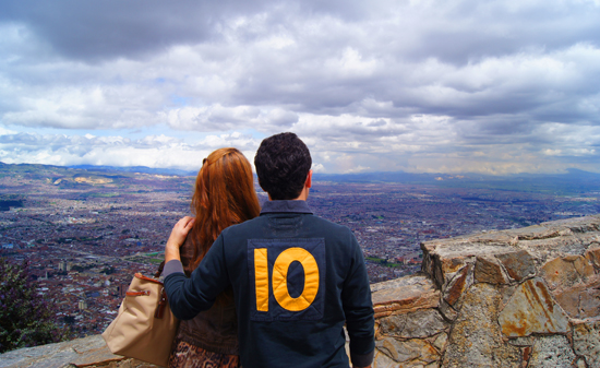 Monserrate - May 18 (60)-2