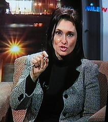 EgyptTV-4