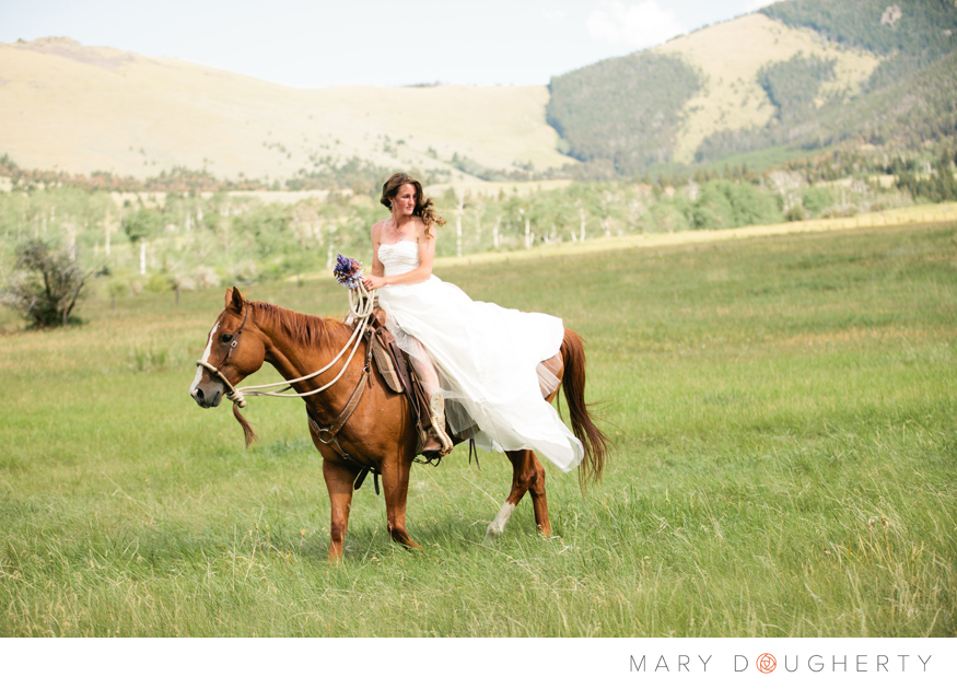 montana_ranch_wedding34