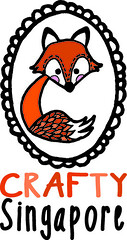 www.craftysingapore.com
