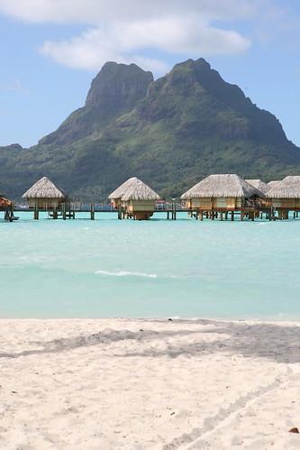 Tahiti62