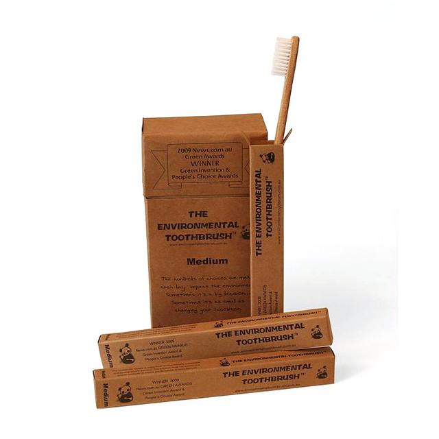 vegan-bamboo-toothbrush-2730-p