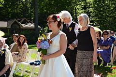 Lee Wedding  073