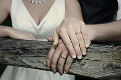 Lee Wedding  190