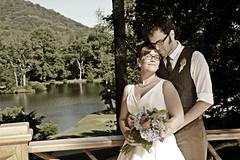 Lee Wedding  161