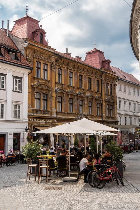 Ljubljana-9