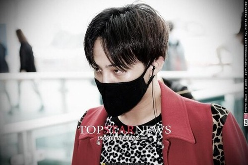 GD_Incheon-airport-to-paris-20140628 (31)