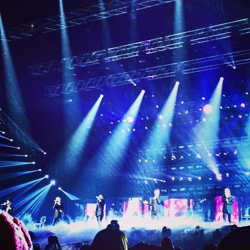 Big Bang - Made Tour - Osaka - 09jan2016 - wcynthiaaa - 02