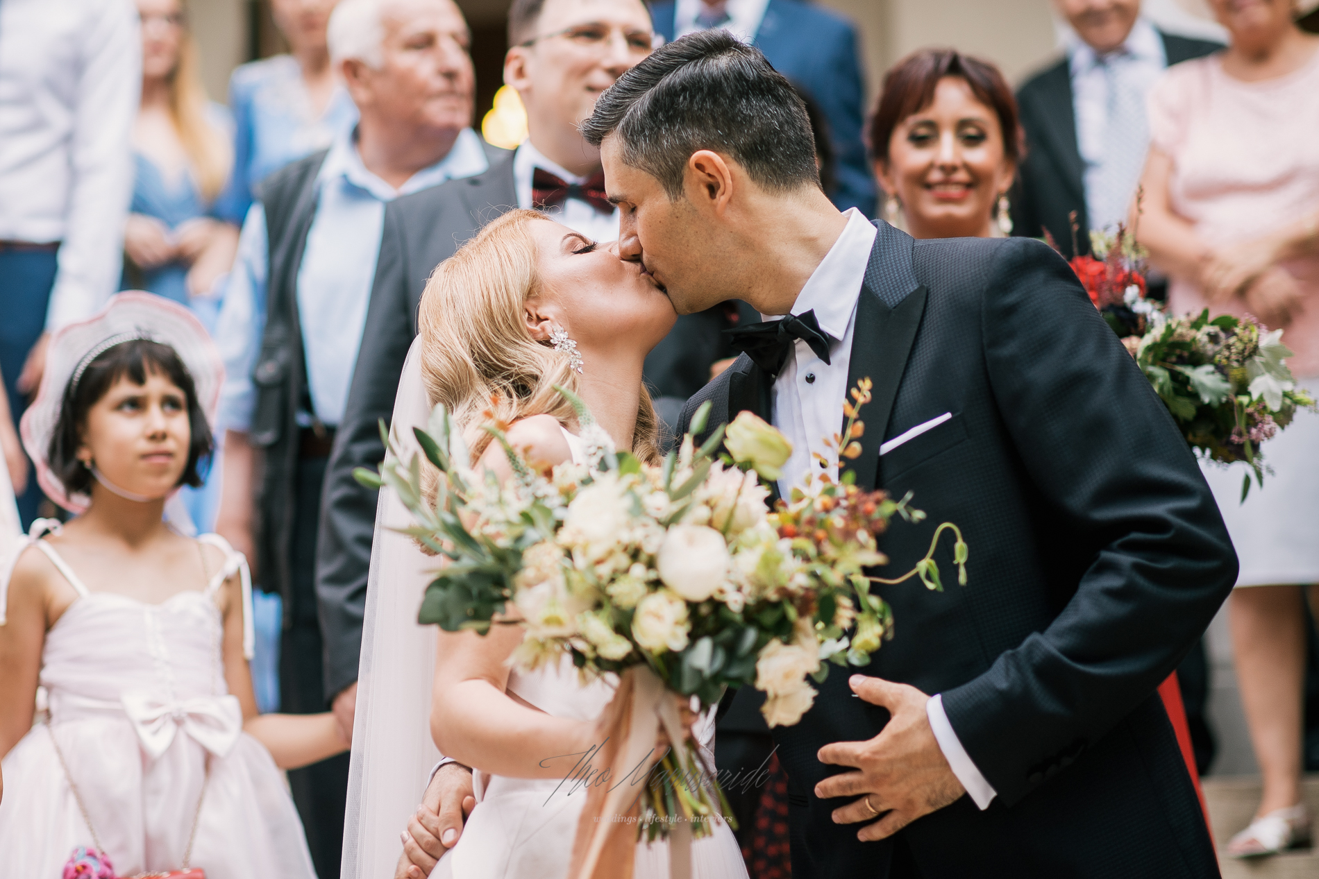 fotograf nunta alina si octav-22