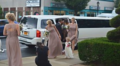 Matt and Heather Wedding