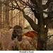 Je t'aime Eva - Je t'aime Pitchounet by Christabelle12300!,( très peu présente)