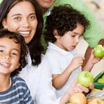 tarjeta visa alimentos en donde comprar