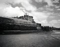 Paignton Beach [Pen EE]