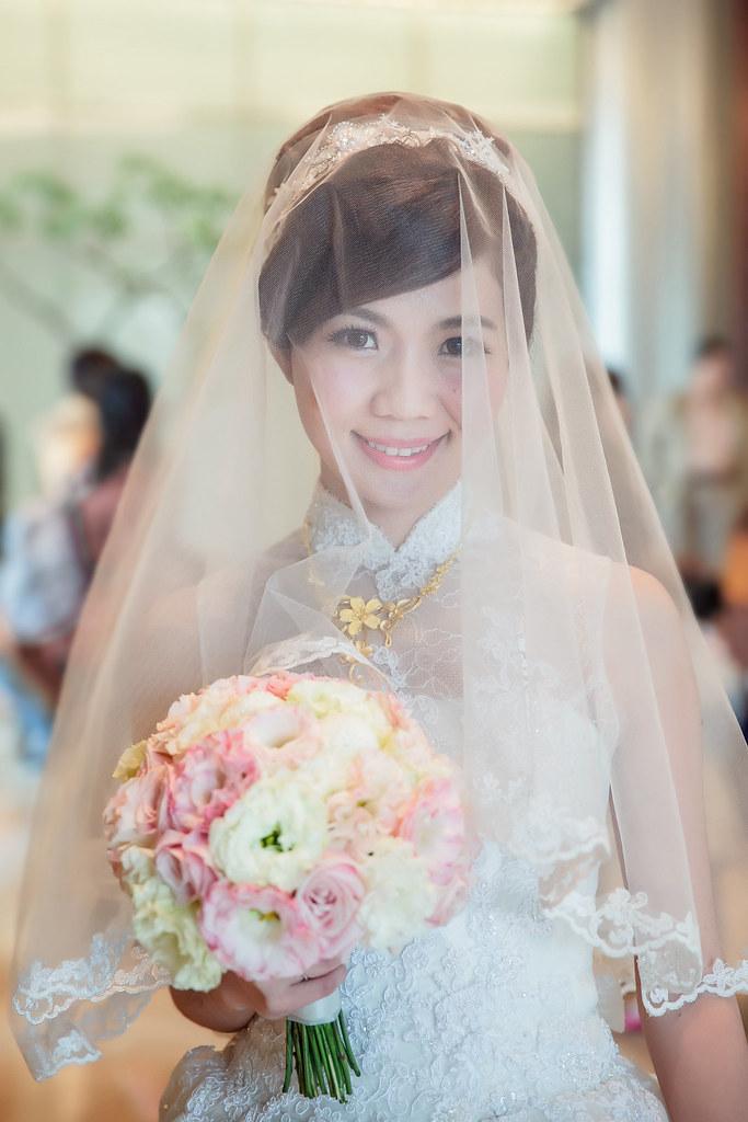065新竹優質婚攝推薦