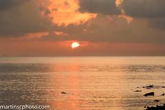 Tioman Island, Malasia.