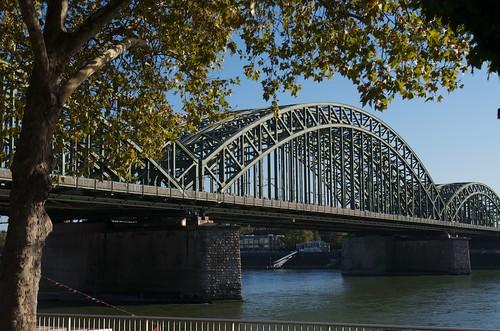 2012-10-11 Cologne-292