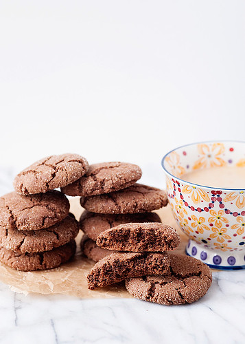 chocolate-snickerdoodles_18